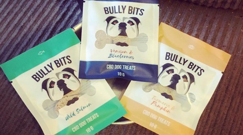 bully bits by miss envy botanicals review by thecoughingwalrus