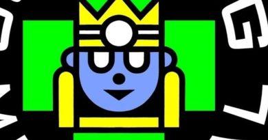 sofa king dumont colorado dispensary review