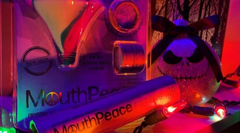 moose labs mouthpeace filters review by thatcutecannacouple