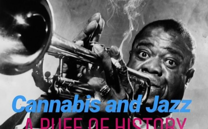 history of cannabis and jazz faq by cannaquestions