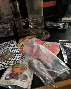 the summit lounge recreational lounge review by cannasaurus_rex_reviews 2