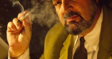 who is jack herer the hemperor faq by cannaquestions