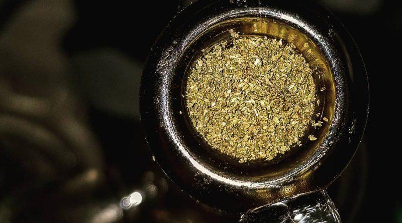 super diesel by seedmakers strain review by herbtwist