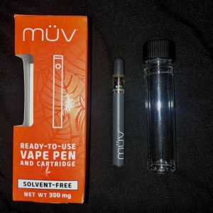 candy margy disposable pen by muv florida vape review by shanchyrls 2