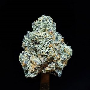 italian ice by 5 points la strain review by thefirescale