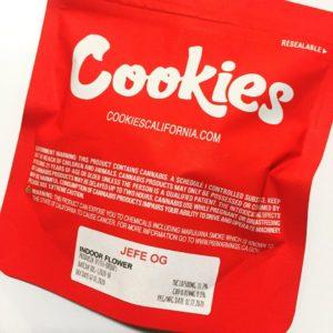 jefe og by cookies enterprises strain review by fullspectrumconnoisseur 3