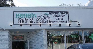 herbin living miami smoke shop review by shanchyrls 2