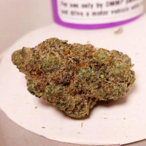 sunny d by meraki gardens strain review by pdxstoneman 2