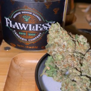 grape octane og by flawless cannabis co strain review by trunorcal420 3