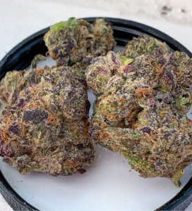 gucci og by georgetown flavors strain review by budfinderdc
