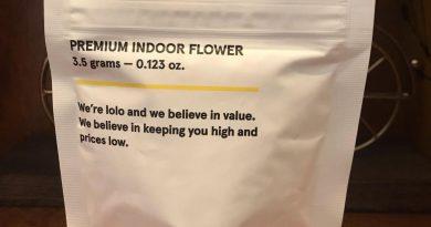 malibu mirage by lolo cannabis strain review by can_u_smoke_test