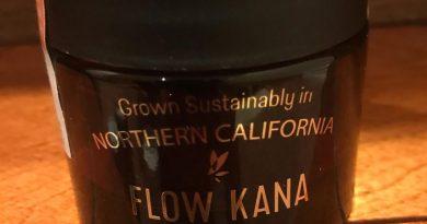 mimosa by flow kana strain review by canu_smoke_test 3