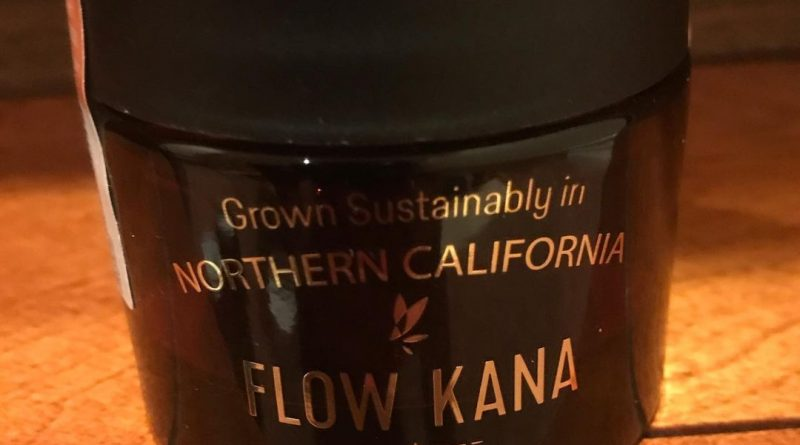 mimosa by flow kana strain review by canu_smoke_test 3