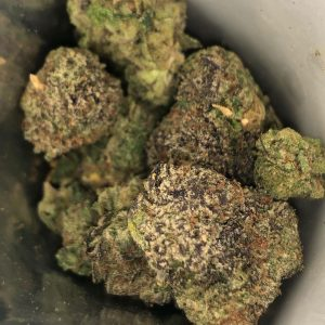 ooze by the fundraisers strain review by qsexoticreviews 2