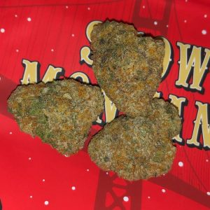 snow montana by powerzzzup strain review by qsexoticreviews 2