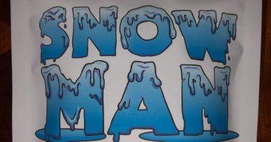 snowman by cookies enterprises strain review by qsexoticreviews