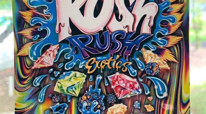 sunset cream by ksuh rush exotics strain review by budfinderdc 2
