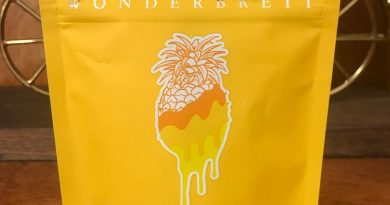 pineapple og by wonderbrett strain review by can_u_smoke_test 1