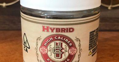 animal cookies by high caliber organics strain review by can_u_smoke_test