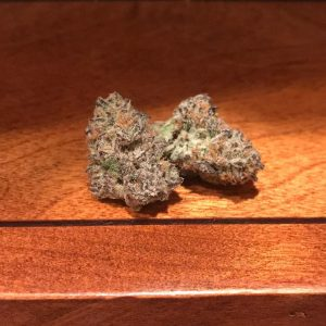 cherlato by fresh baked strain review by can_u_smoke_test 3