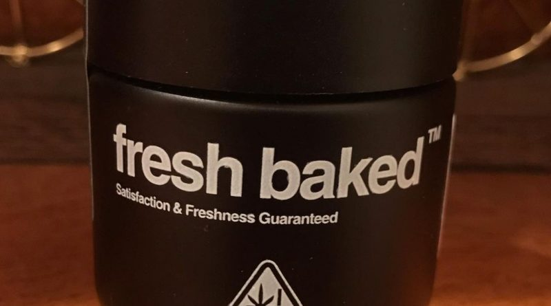 cherlato by fresh baked strain review by can_u_smoke_test