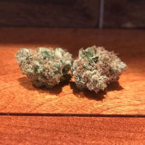 dolcetto by maven genetics strain review by can_u_smoke_test 3