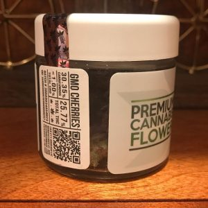 gmo cherries by next green wave strain review by can_u_smoke_test 2