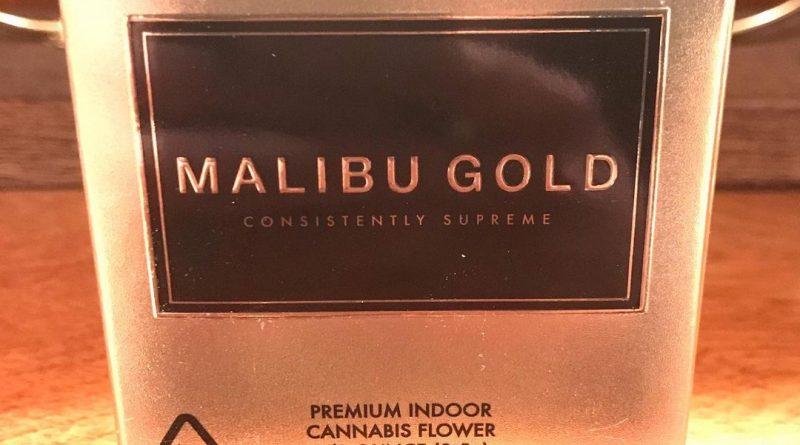 julius caesar by malibu gold strain review by can_u_smoke_test