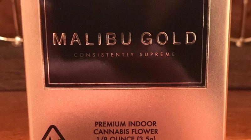 mendo breath by malibu gold strain review by can_u_smoke_test