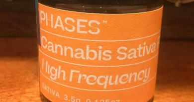 mint cake by phases strain review by can_u_smoke_test