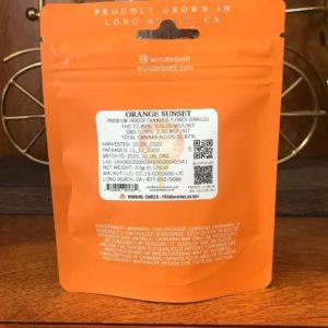 orange sunset by wonderbrett strain review by can_u_smoke_test 2