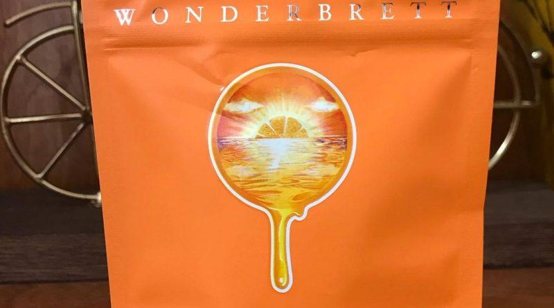 orange sunset by wonderbrett strain review by can_u_smoke_test