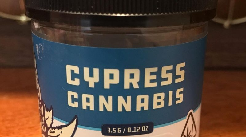 sour kosher by cypress cannabis strain review by can_u_smoke_test 2