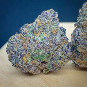 cotton candy crunch berriez by oopz all berriez strain review by budfinderdc 2