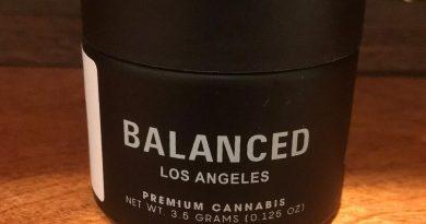 kush mints by balanced strain review by can_u_smoke_test