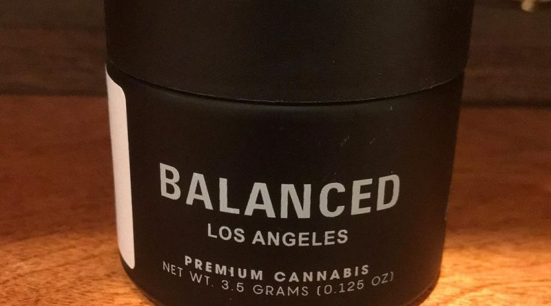 kush mints by balanced strain review by can_u_smoke_test