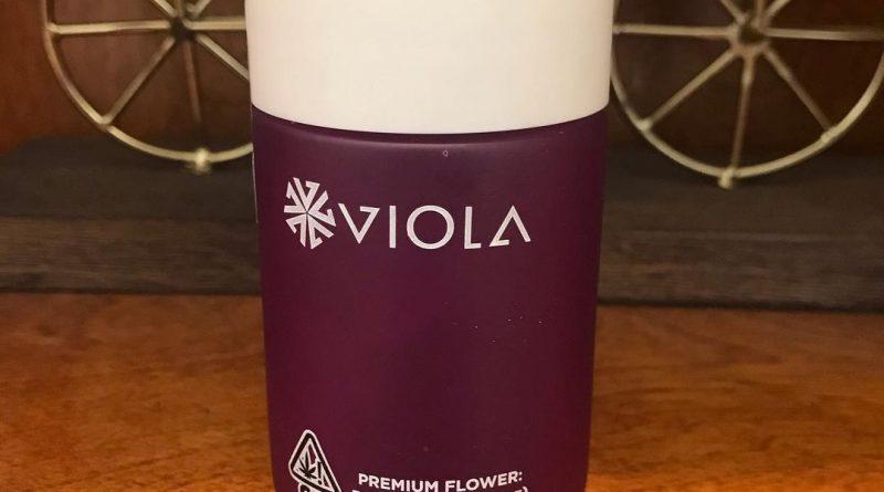 viola og by viola strain review by can_u_smoke_test 3