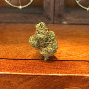 viola og by viola strain review by can_u_smoke_test