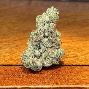 3c kush cookies by 3c farms strain review by can_u_smoke_test 3