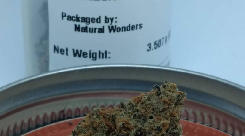 super silver haze by deschutes growery strain review by pdxstoneman