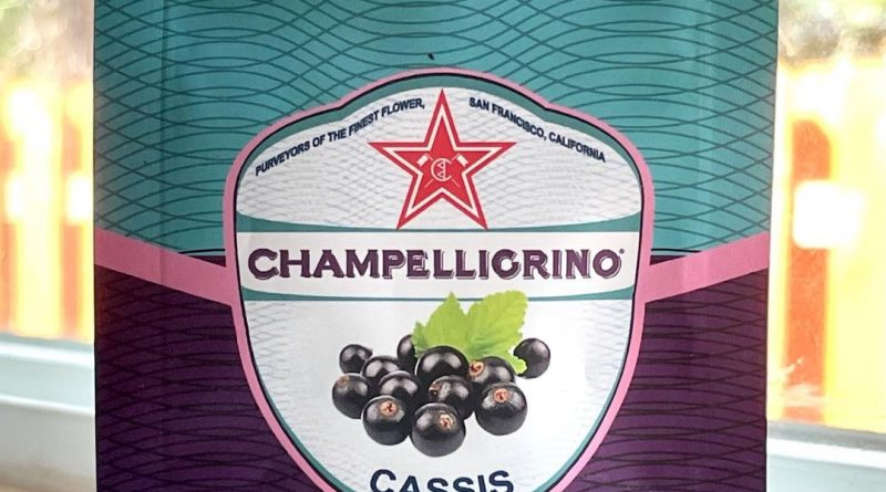cassis by champelli strain review by cannasseur777